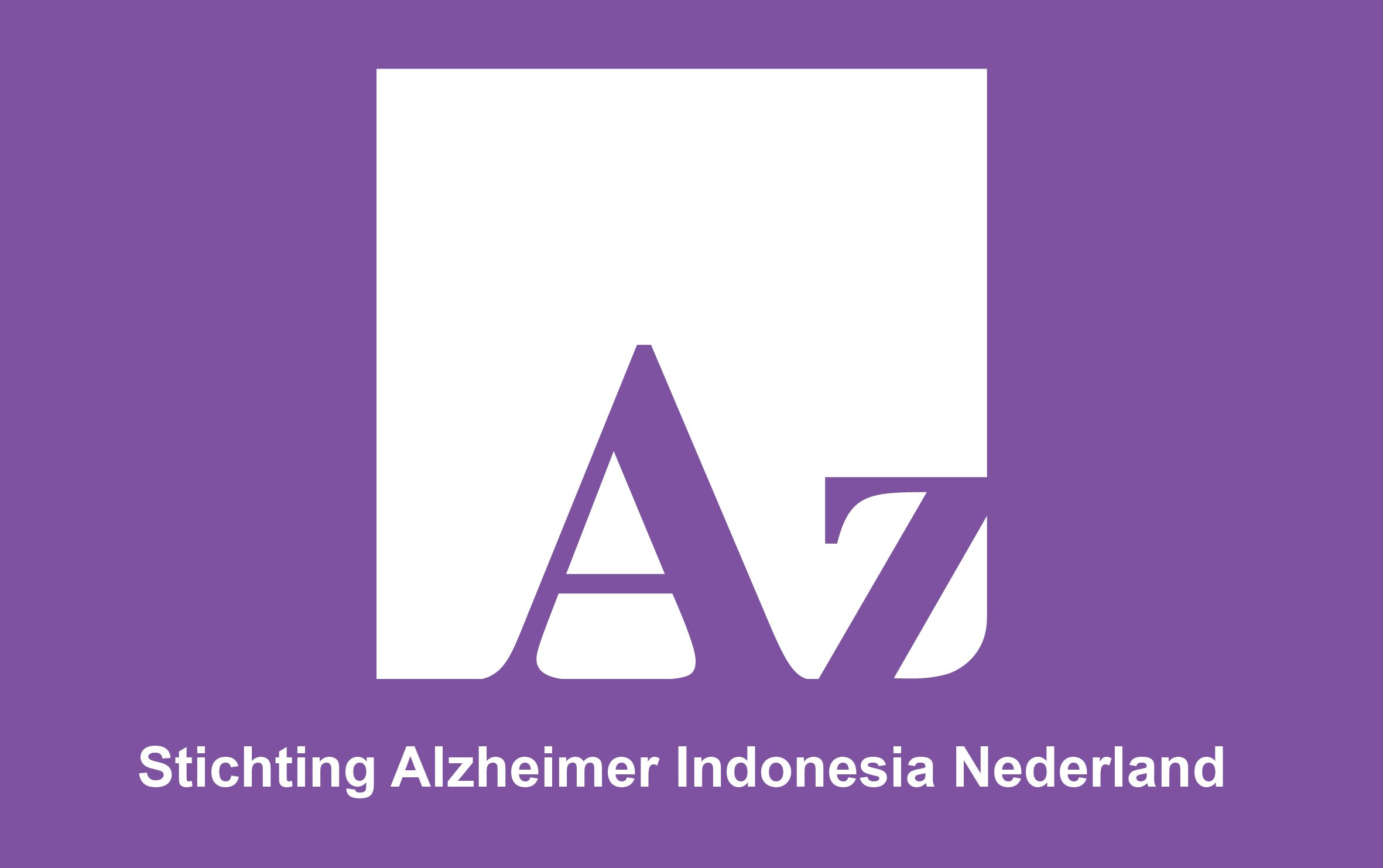 Stichting Alzheimer Indonesia Nederland
