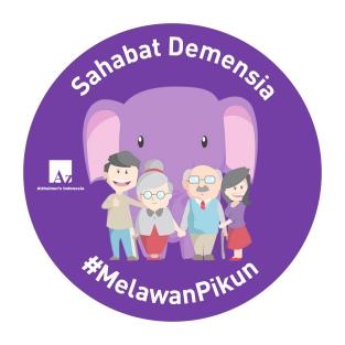 Pin_SahabatDemensia