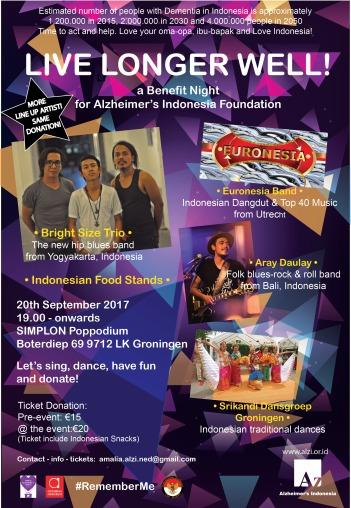 Poster WAM 2017_Benefit Night