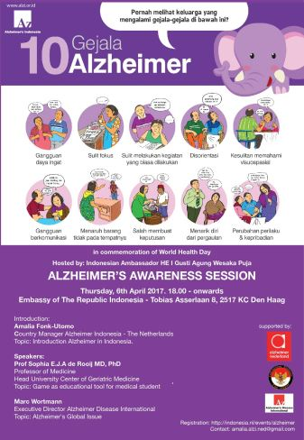 WHD 2017-AlziNed10Sign-04